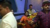 Spreading Warmth: Shri Radhe Maa Distributes Blankets to Needy People -P2