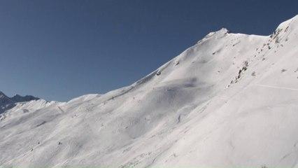 Open Faces 1* FWQ / 2*FJT Alpbachtal 2020 - Relive