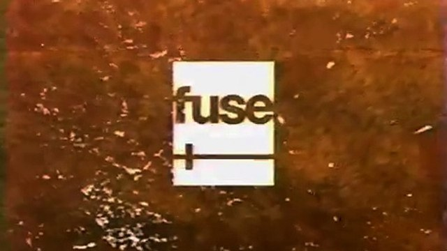 Fuse It Grows On You (2003 - 2007)