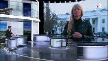 """Français aux Oscars : un court-métrage """"Mémorable"""" sur la maladie d'Alzheimer"""