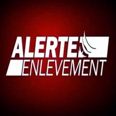 Alerte enlèvement : Vanille est portée disparue à Angers