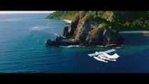 Fantasy Island movie - Twisted Fantasy