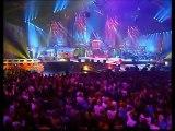 Alizée - Rockcollection (Les Enfoirés- 2001)(Only Alizée)