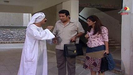 لفظ مدرس يجوز على الذكر والأنثى !!!