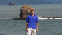 Watch Every 'Survivor' Intro in this Epic Jeff Probst Supercut