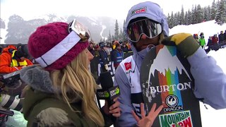 LIVE: Dew Tour Copper Men's Ski + SNB Modified Superpipe, Women's Ski + SNB Slopestyle | Day 4