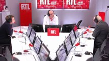 Réforme des retraites : Jean-Luc Mélenchon a-t-il réussi son opération de blocage ?