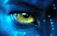 James Cameron's Avatar All Cutscenes Full Game Movie (PS3) Marine