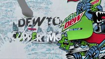 DEW VIEW | Day 4 Part 3