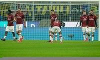 Milan beffato nel Derby: 4-2 Inter