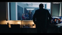 Baron Noir saison 3  Bande-annonce teaser - L'audit-