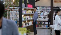 온라인경마 MA%892.NET % 서울경마예상 % 일본경마 % 온라인경마