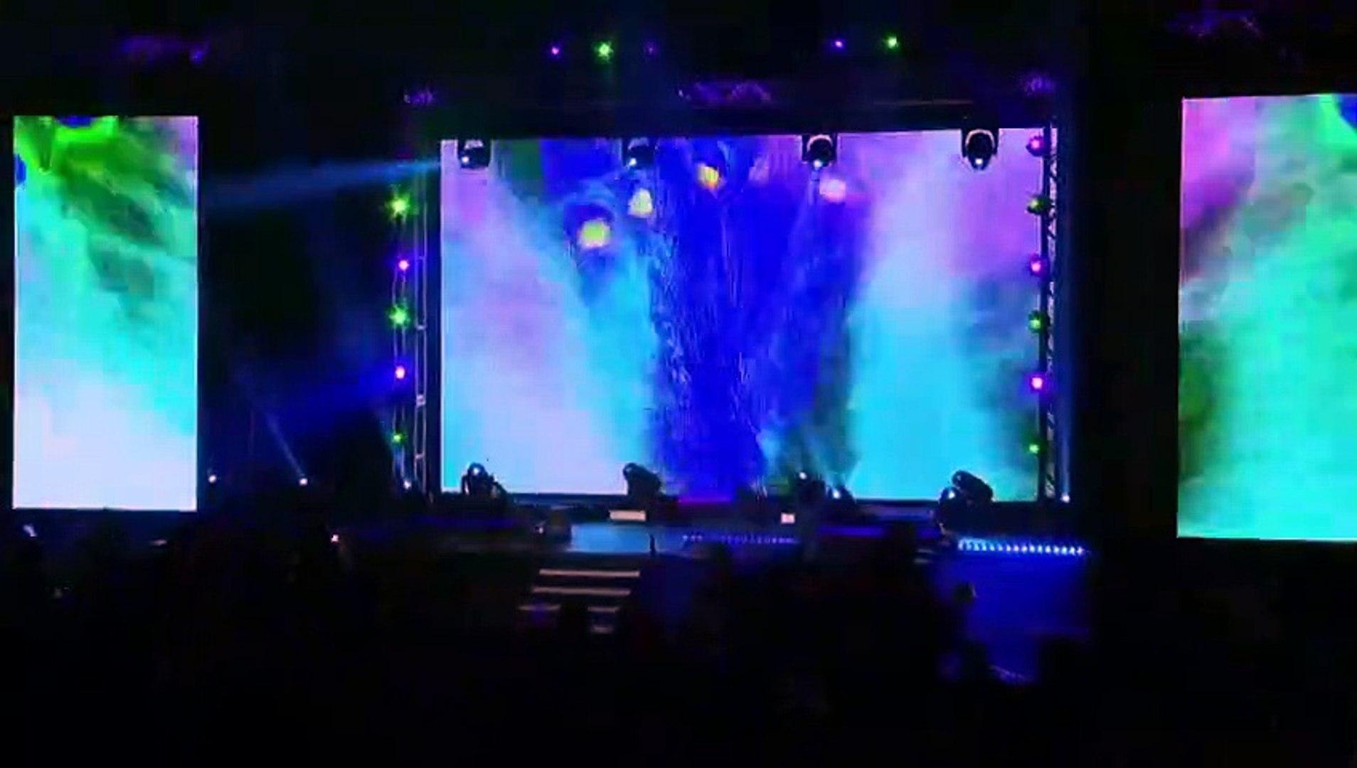 ROH Free Enterprise 2020 9th February 2020 - 2-9-20 - 9-2-20 Full Show  Part 1
