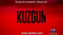 Ver Capitulo 14 de Kuzgun