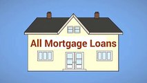 Commercial Mortgage Loans Theodore AL