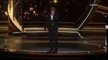 Oscars 2020  : Joaquin Phoenix remporte l'Oscar du Meilleur Acteur pour Joker