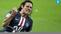 PSG-Lyon : 4-2. « Les trous d'air de Paris interrogent »