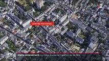 Angers: Que sait-on ce matin sur le meurtre de la petite Vanille dont la disparition avait provoqué le déclenchement de l'Alerte Enlèvement ?
