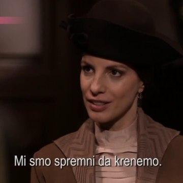 Crveni mesec 85  epizoda