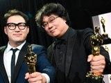 Oscar-Überraschung aus Südkorea: Das sind die Gewinner 2020