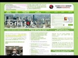 Internet Website Marketing and Small Business Summit