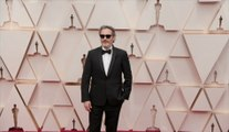 Les grands gagnants des Oscars 2020
