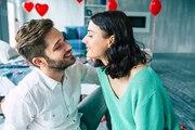 10 idées originales de sorties pour la Saint-Valentin