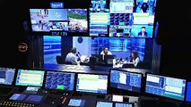 """""""L'Europe veut récupérer sa souveraineté numérique"""""""