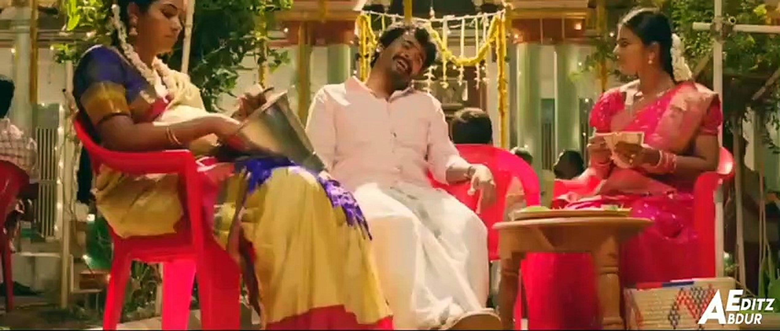 Morattu Single Whatsapp status tamil || Singles Whatsapp status  Singles status tamil