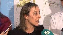 Galicia licita mejoras en el entorno de los hospitales Meixoeiro y Nicolás Peña de Vigo