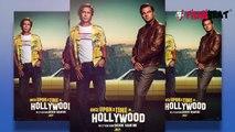 Oscar Awards 2020: Brad Pitt, Joaquin Phoenix, Renee Zellweger wins Oscar  | FilmiBeat
