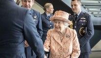 Elizabeth II demande à Harry et Meghan de revenir à Londres