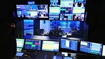 """La Une de """"Télérama"""" censurée, France Télévision mise sur les régions, et le festival des créations télévisuelles de Luchon"""