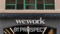 In Cost-Cutting Frenzy, WeWork Plans To Dump, Outsource Cleaning Staff