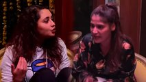 Bigg Boss 13: Arti Singh makes allegations on Rashami for spread link-up rumours | FilmiBeat