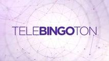 Comercial Institucional (Chamada) - Telebingoton do Teleton 2019 no SBT (26/10/2019) | SBT 2019 (Sorteio do Teleton no SBT 2019)