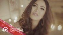 Sherly May - Tunggu Aku Di Surga (Official Music Video NAGASWARA) #music