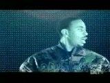 Dj Felli Fel Ft Diddy Akon Ludacris And Lil Jon-Get  Buck In