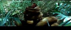 Anaconda new Hollywood movies in Hindi PART 1 II NEW ACTION THRILLER HOLLYWOOD MOVIES IN HINDI DUBBED