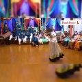 beautiful couple dance,couple dancing in wedding ,best pakistani wedding dance