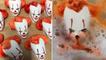 Un bain moussant façon «Clown de Ça» pour Halloween ça vous dit?