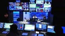 SNCF : la principale cible des syndicats c'est la réforme des retraites