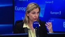 """Fusion entre PSA et Fiat-Chrysler : """"Nous ne voulons pas de fermetures d'usines"""", rappelle Agnès Pannier-Runacher"""