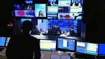 JDD : radioscopie d'un monument de la presse française