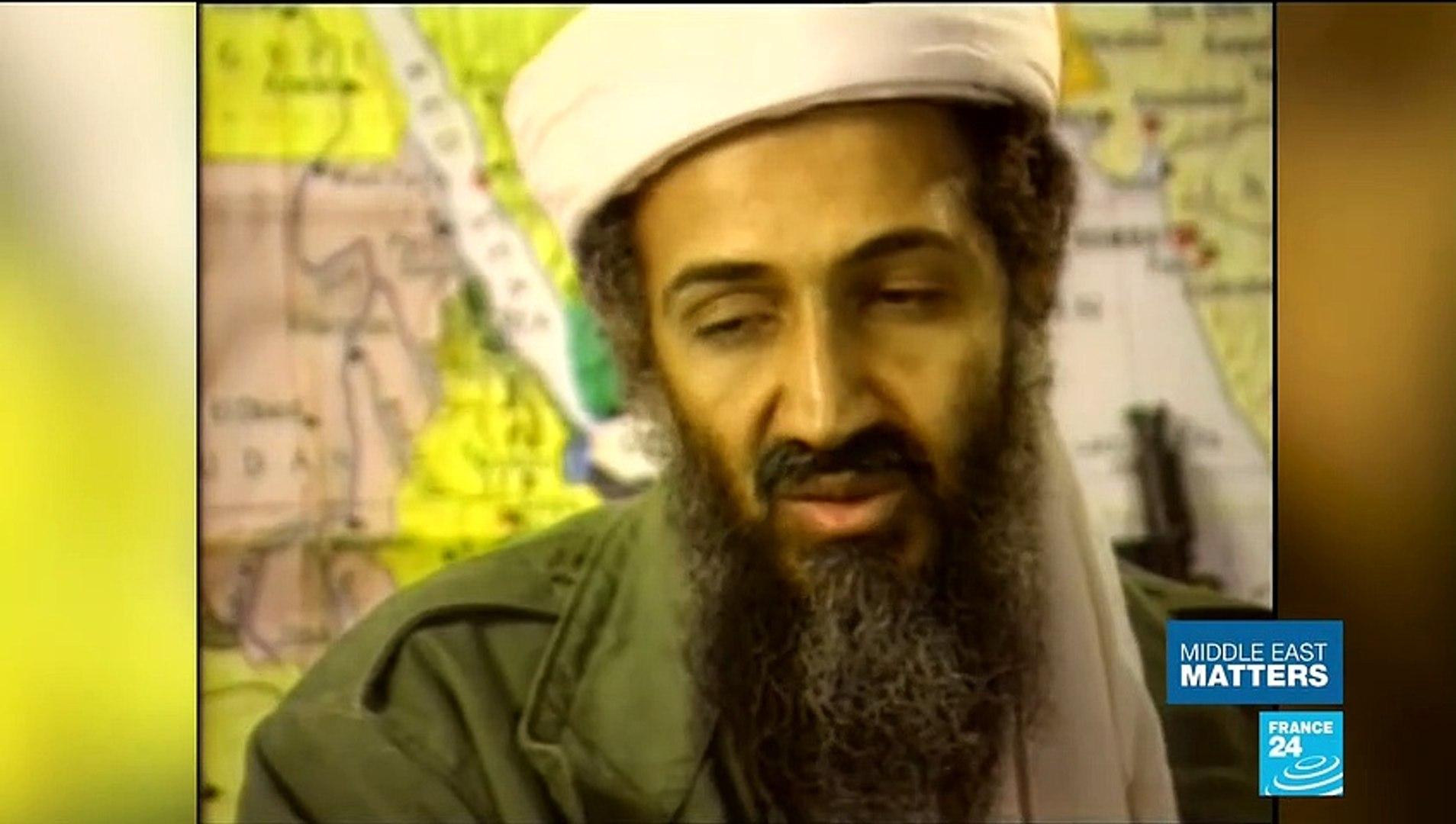 Death of Abu Bakr al-Baghdadi: Will ISIS outlive his former leader?