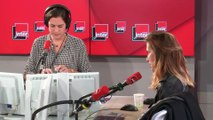 Melissa Theuriau : un regard intime sur Jamel Debbouze