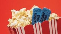 Best Ways to Save Big Bucks on Movie Tickets