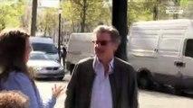 Daniel Auteuil : cette proposition d'Alain Delon qu'il regrette d'avoir refusée