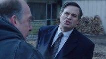 Aguas oscuras - Trailer español (HD)