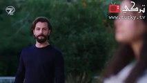 مسلسل القسم او  اليمين الموسم الاول حلقة 5 القسم 2 مترجم للعربية